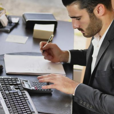 3 BENEFITS OF HIRING A CHARTERED ACCOUNTANT