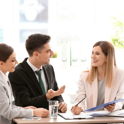 5 TIPS TO HELP YOU FIND THE BEST ACCOUNTANT FOR YOUR BUSINESS
