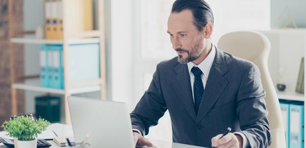 Accountant advocate agent