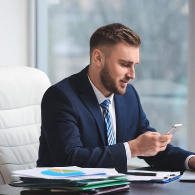 3 WAYS FBT ADVICE FROM A PROFESSIONAL ACCOUNTANT CAN HELP YOUR BUSINESS
