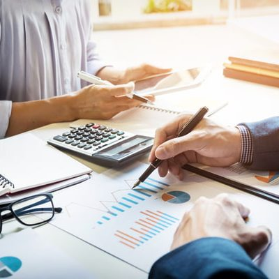 3 LITTLE KNOWN AREAS OF YOUR BUSINESS THAT A CHARTERED ACCOUNTING FIRM CAN HELP WITH