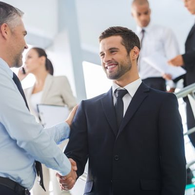 CFO OR BUSINESS ADVISER: WHICH ONE IS TIGHT FOR YOUR BUSINESS?