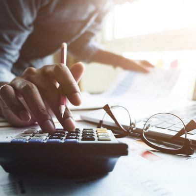 HOW TO CALCULATE CGT: EVERYTHING YOU NEED TO KNOW
