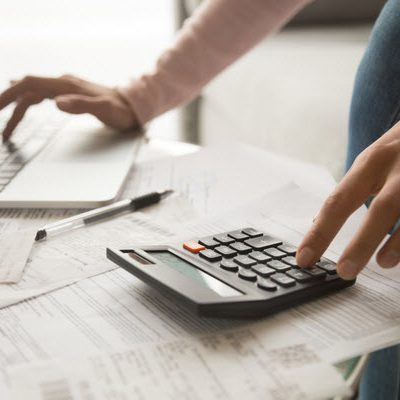 BEST 5 BUSINESS TAX TIPS FOR EOFY