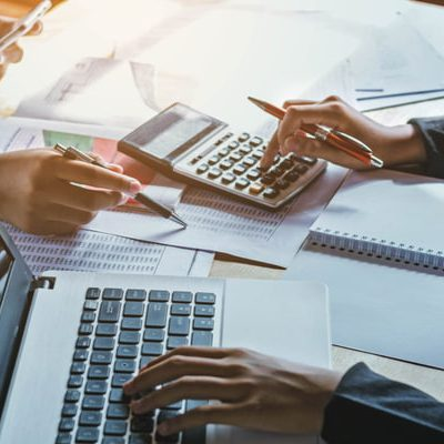 TAX PLANNING: HOW THE RIGHT ACCOUNTANT CAN HELP YOU LEGALLY PAY LESS TAX