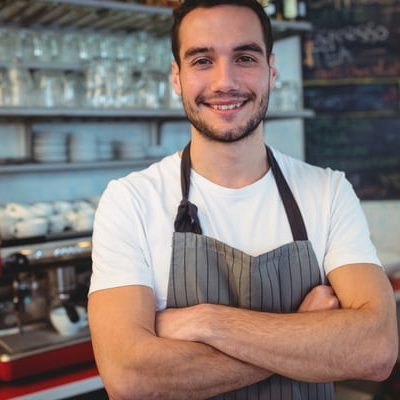 COVID GRANTS FOR SMALL BUSINESSES IN NSW