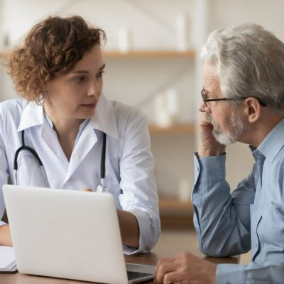 HOW AN ACCOUNTANT CAN HELP YOU WHEN STARTING A MEDICAL PRACTICE