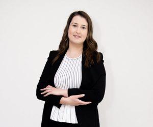 Alliance-Accounting-Natali-Loncar